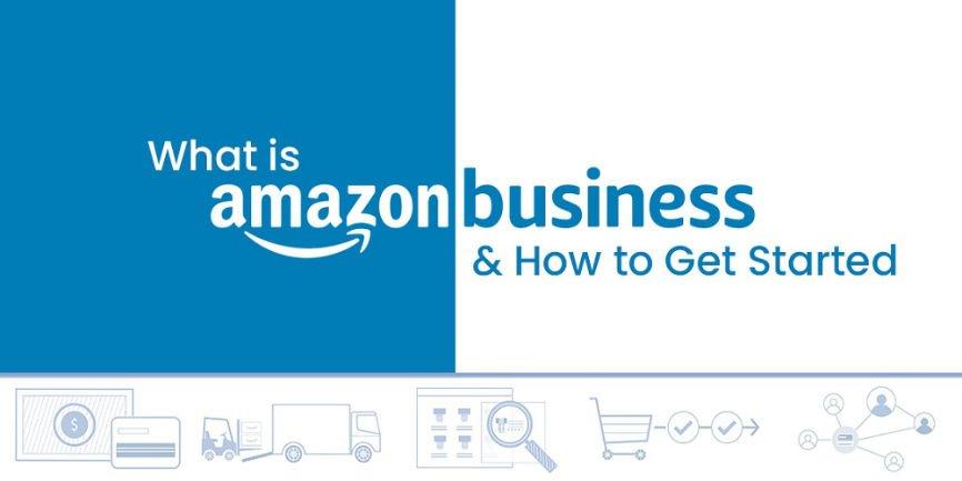 FBA Amazon business, Fulfillment by Amazon, Amazon distribution network, Creating an Amazon Seller Account, Amazon Fulfillment Center