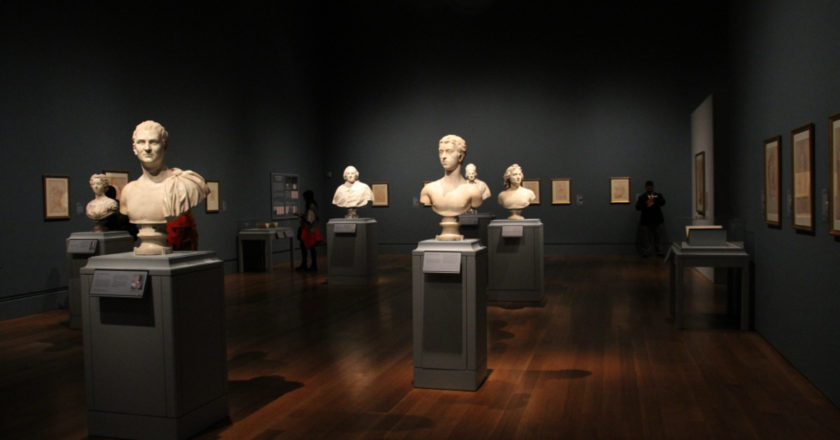 Museums With Virtual Tours, Google Museum Tours, British Museum Virtual Tours, Metropolitan Museum Of Art Virtual Tour, NYC Children's Museum of Arts