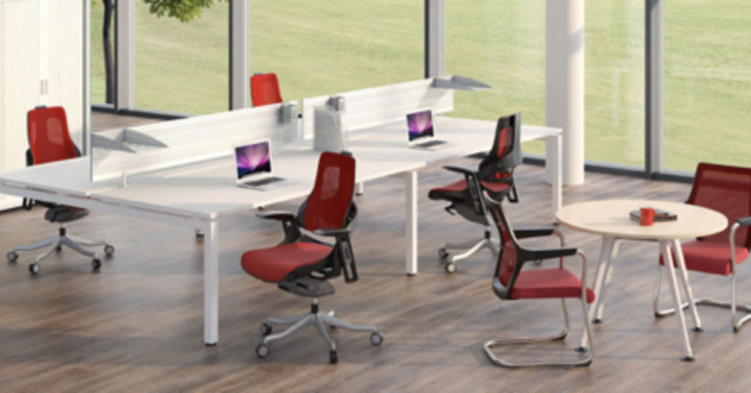 Ergo chairs, Benefits of Ergo chairs, Health Benefits of Ergo Chairs, Comfortable Office Furniture, Advantages of Ergo chairs