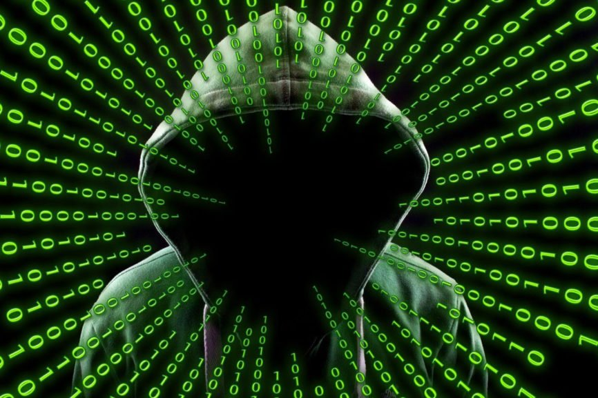 Protect Yourself From Hackers, Email Protection Software, Antivirus Protection, Malware Protection, Intrusion Detection System