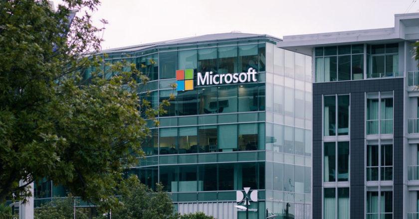 Best Alternatives to Microsoft Word, Alternatives to Microsoft Word, WPS Office, Microsoft Office subscription, Microsoft Teams