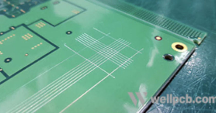 The Right PCB Conformal Coating, PCB Conformal Coating, guidelines for choosing conformal coating, protect PCBs from elements, conformal coatings for PCBs