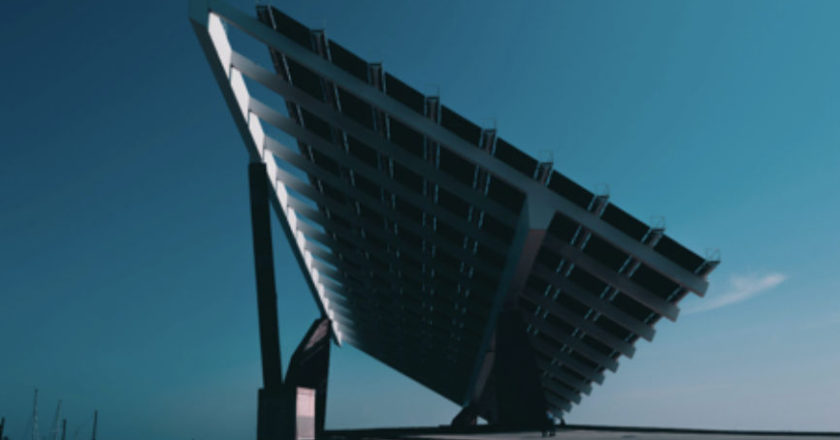 Renewable Energy, global warming solutions, Sources of Renewable Energy, Fischer-Tropsch Technique, photovoltaic panels