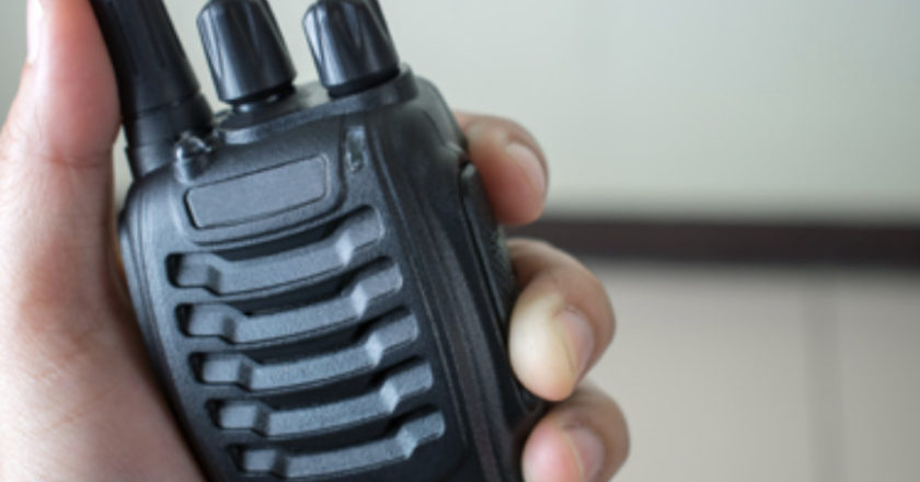 two-way radios, How to Use Long Range Two Way Radios, Long Range Two Way Radios, What are Radio Repeaters, What Radio Frequencies are used by Long Range Two Way Radios