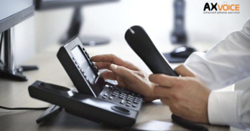 VoIP services, Axvoice VoIP, VoIP service providers, Home Office VoIP Plan, Small Business VoIP Plan