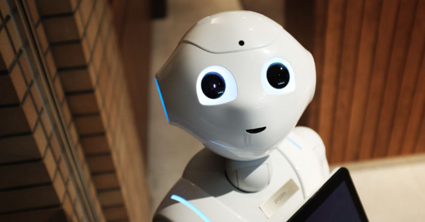 Robotics Creatively, Robotic Process Automation, Automation in COVID-19 testing, automating recruiting process, Checking global data on COVID-19