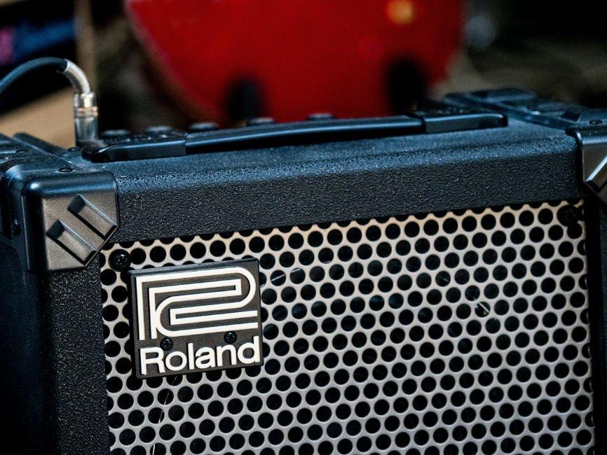 best keyboard amplifier, amp for keyboard, keyboard amplifier features, portable amplifier, keyboard amp