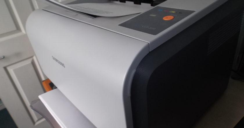 mobile printing, iOS mobile printing, Android mobile printing, advantage of mobile printing, off-network printing
