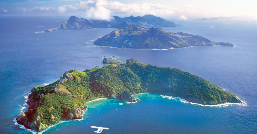 Low Budget Traveling Tips, Traveling Tips to Fiji, Affordable Fiji Vacation, Cheap Flights to Fiji, hotel packages in Fiji