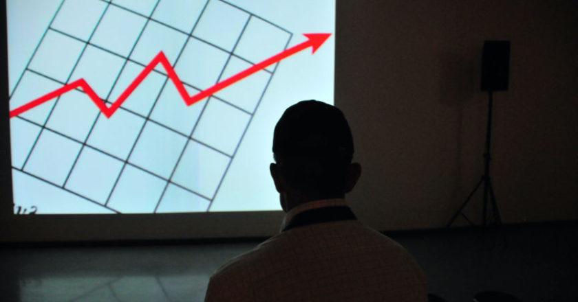 Acceptable Profit Margin, profit maximization, Maximizing Profits, produce increased sales, increased profitability
