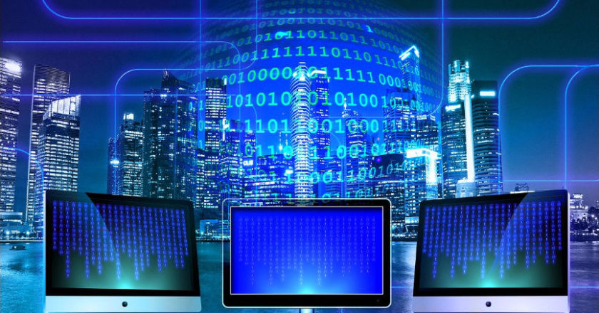 Tips For Monitoring Your Network, network monitoring program, Performing Ping Tests, network monitoring software, How to check your network connection status