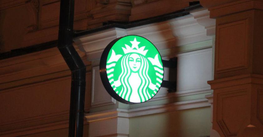Custom Logo Design, Custom Logo Designs, Generating Brand Identity, Personalized Logos, Generating Brand Loyalty