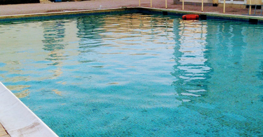 Pool Construction, Pool Construction Tips, and Tricks, Factors to consider before starting a pool, find a professional pool builder, Pool Construction Tips