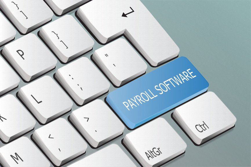 Payroll Software, best payroll software, payroll software program, employee self-service features, integration with third-party accounting software