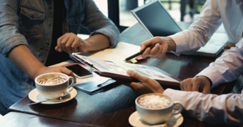 coffee and work, Why is coffee prevalent at work, why coffee is a part of work culture, Coffee in the workplace, coffee at work