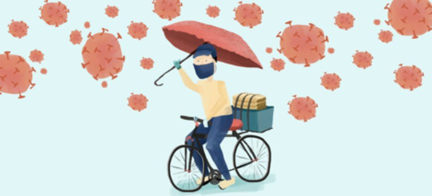 How to Run a Successful Delivery Company, How to Run a Successful Delivery Service, Successful Delivery Service, managing delivery orders, system for managing delivery orders