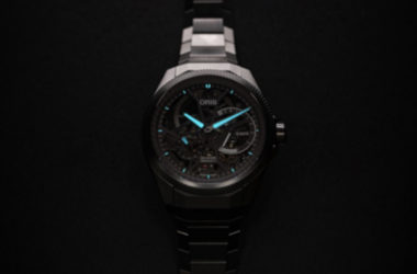 Oris Aviation Series, Don Vito Wyprächtiger, Oris Big Crown, high-quality luxury watches, aviation watches