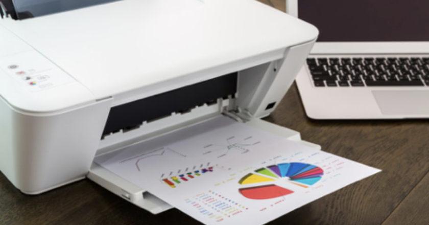 home printing, home printing setup, improve home printing setup, Update Printer Drivers, Printer tips
