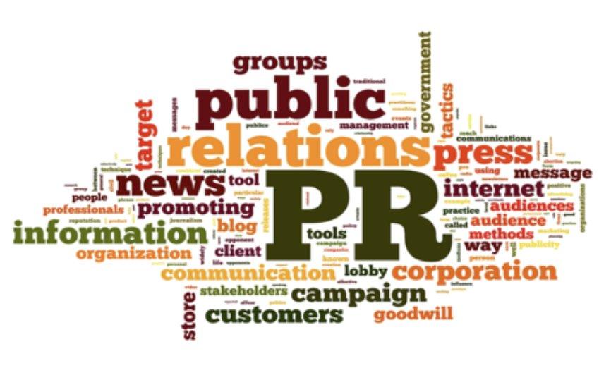 PR Agency, Best PR Agency, Public Relations Agency, Public Relations firms, Public Relations partner