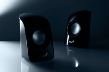 outdoor speaker, outdoor speakers, selecting outdoor speakers, Choosing an Outdoor Speaker, backyard speakers