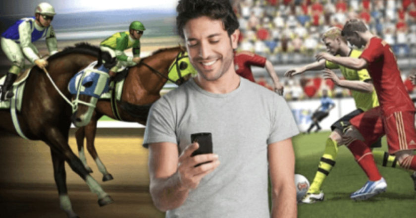 Virtual Sports Betting, Is Virtual Sports Betting Rigged, Sports Betting Strategy, real-world betting vs virtual betting, real-world sports betting