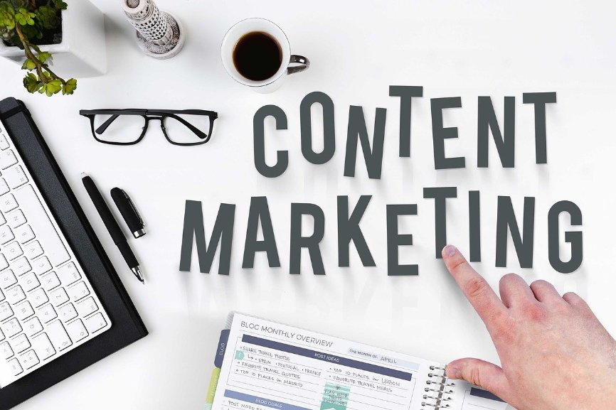 Branded Content, successful branded content, example of successful branded content, benefit of branded content, is branded content effective