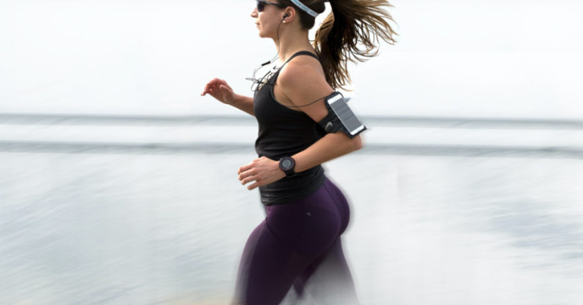Sunglasses And Running, Running and Sunglasses, UV protection, Why Wear Sunglasses, Wearing sunglasses during running