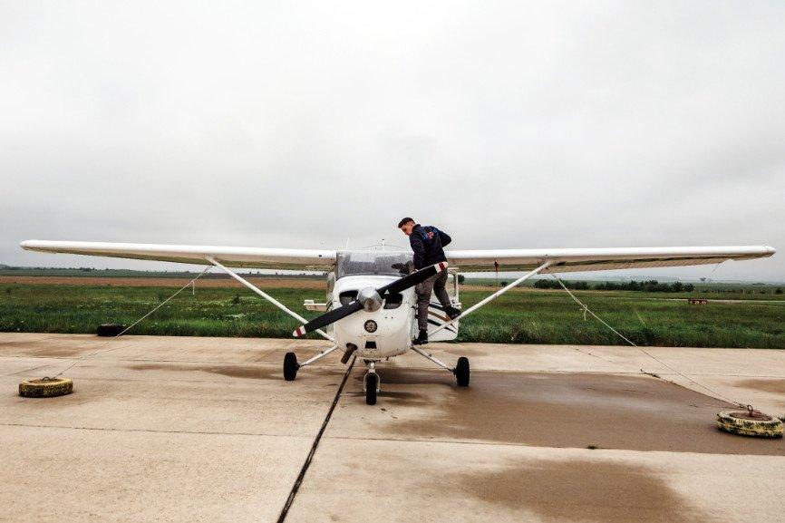 aircraft maintenance software, aircraft maintenance, maintenance software, plan routine maintenance, Tracking costs