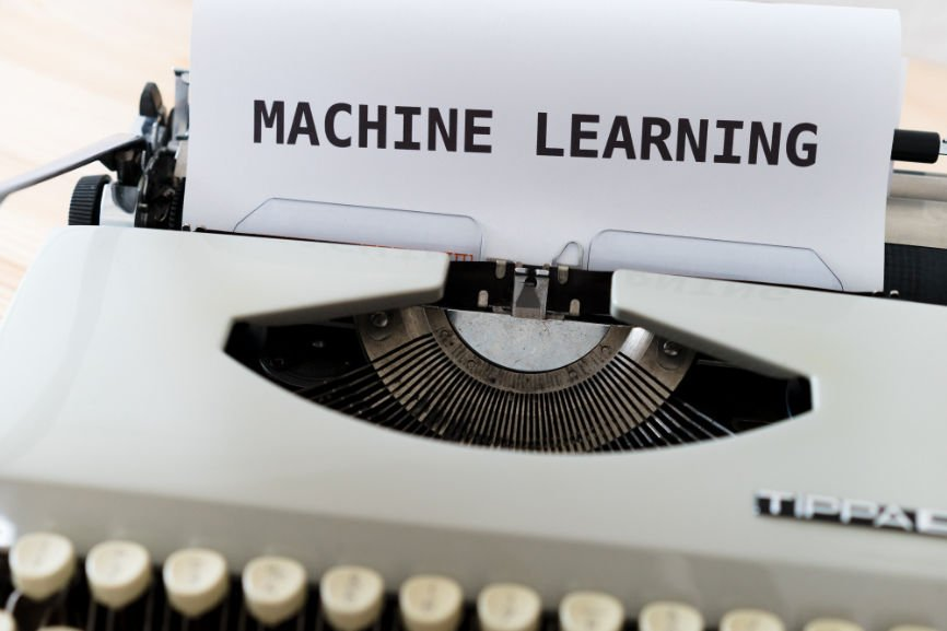 Industries Transformed by Machine Learning, machine learning development services, machine learning and speech recognition, machine learning algorithms,