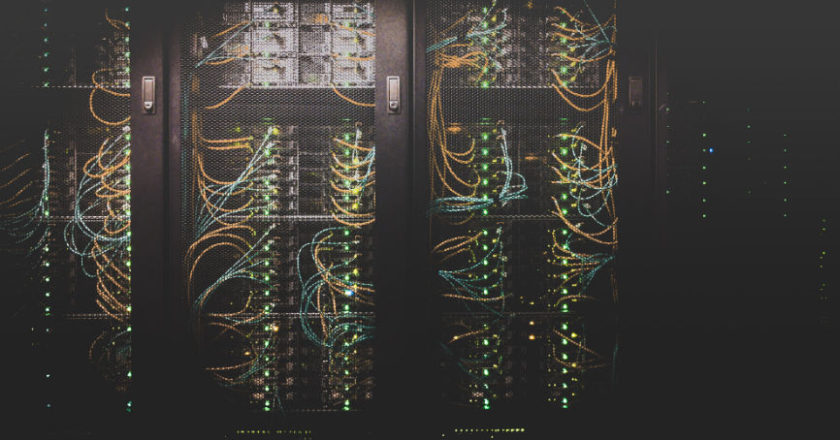 Data Center Proxies, How Data Center Proxies Are Useful, Benefits of using data center proxies, using data center proxies, Shared Proxies