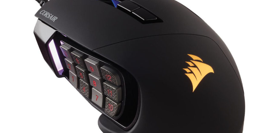.Gaming Mouse Vs Regular, Gaming Mouse Vs Regular Mouse Benefits of Gaming Mouse, Ergonomics and Customization, Adjust sensitivity of mouse