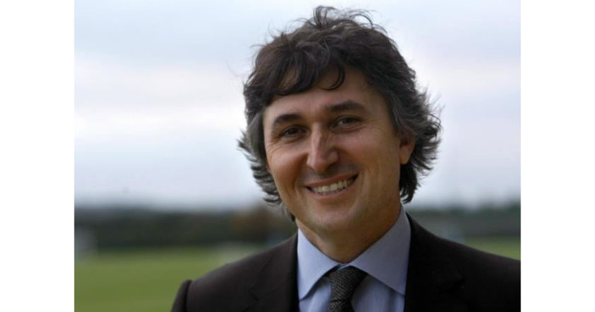 Gino Pozzo, Udinese Football club, Europen Sports, European Football, Watford Football Club