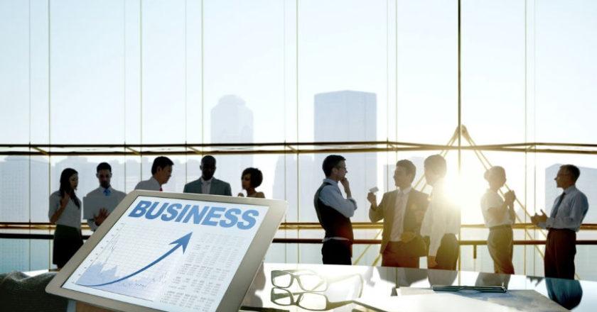International Business Strategy, Successful International Business Strategy, Successful Global Business Strategy, International Business Success, How to Develop International Business