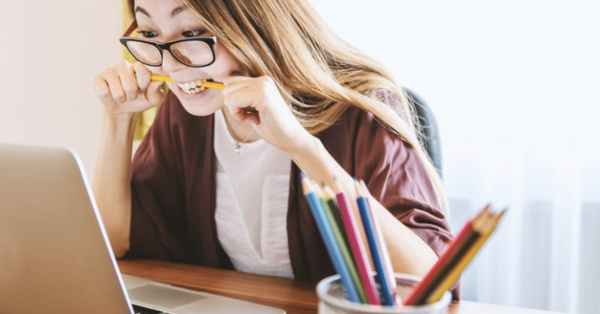 Should I Sign Up for Online Courses, Sign Up for Online Courses, Online Courses, Are Online Courses Better, Flexibility of Online Courses