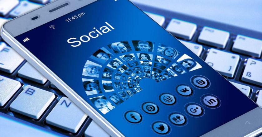 social media tools, social media optimization tools, Multiple Content Links, Personalized Links, social media influencer