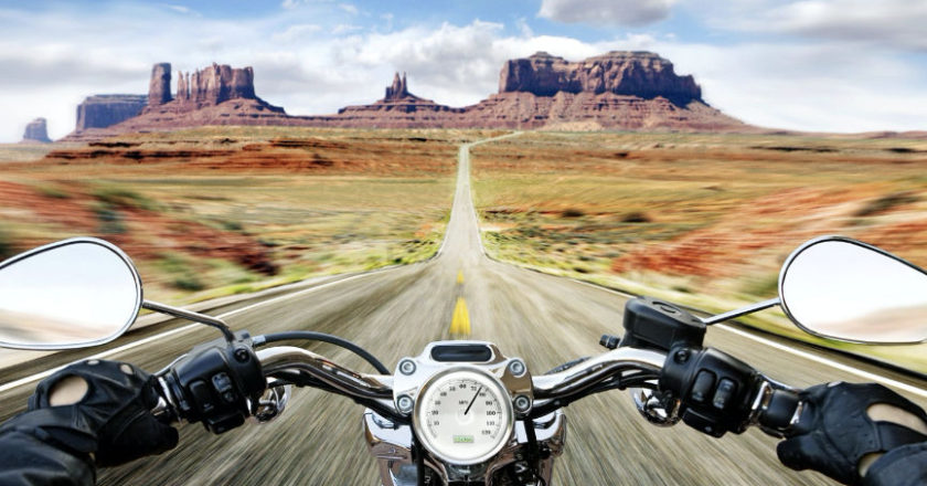 Travel On A Budget, How to Travel On A Budget, affordable bike, Adventure traveling, having a memorable trip