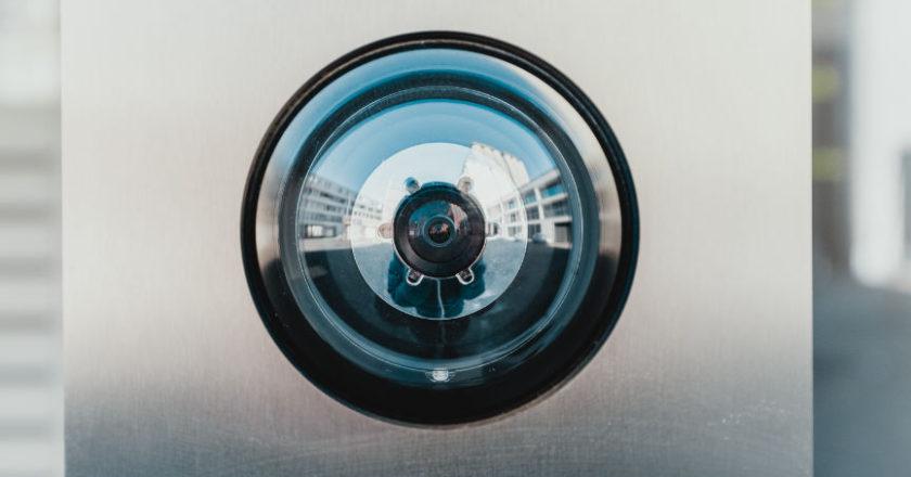 Spy Equipment, surveillance systems, Security Equipment, Spying equipment, Emerging Surveillance Technologies