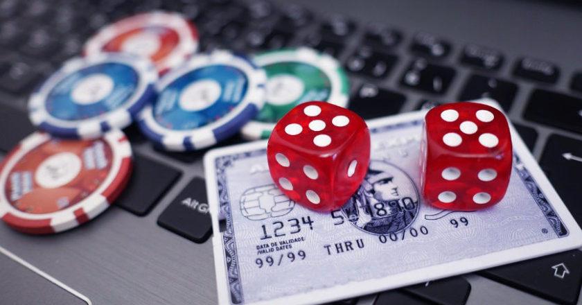 online casinos in the US, US online casinos, No Deposit Bonus, Online Casino Bonus Codes, US casinos online