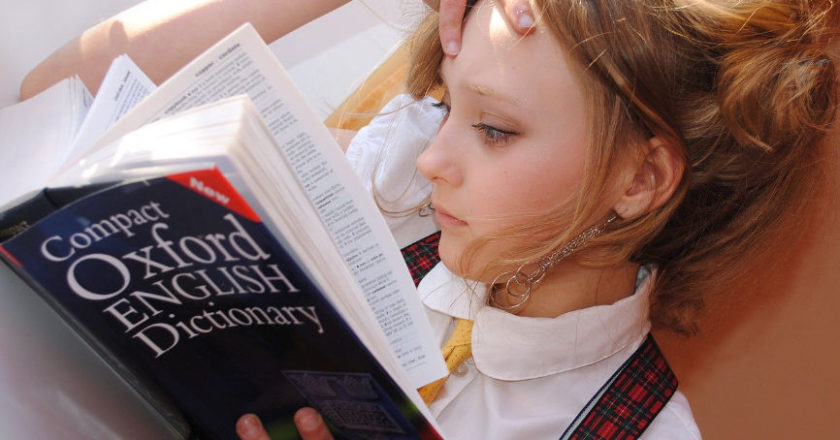 UK educational system, How many schools in the UK, UK Education Statistics, student-teacher ratio in the UK, primary school budget in the UK