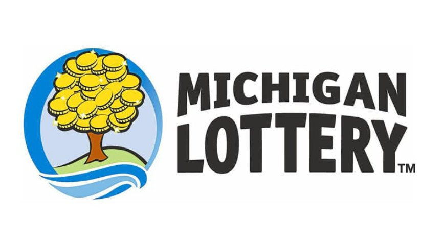 Online Lotteries, Michigan lottery, Lotteries Online, lottery games, How do online lotteries work