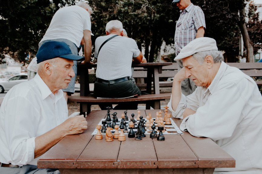 Aged Care Workers, Police Checks, Elderly Care, Elderly Care in Australia, vulnerable persons