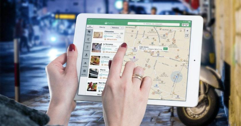 Google Maps Marketing, Google Maps Marketing for Beginners, Understanding Google Maps Marketing, Google Maps Marketing Basics, How To Use Google Maps Marketing