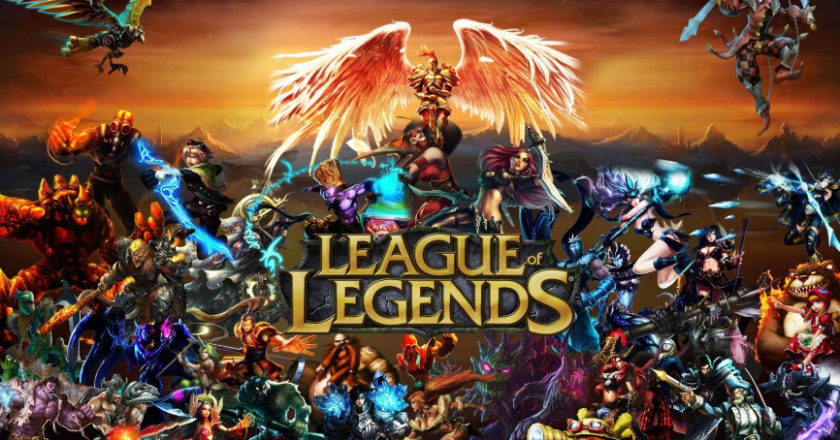 League of Legends Elo, Elo boost, Lol Booster, LoL algorithm, How Much Can You Make As An Lol Booster