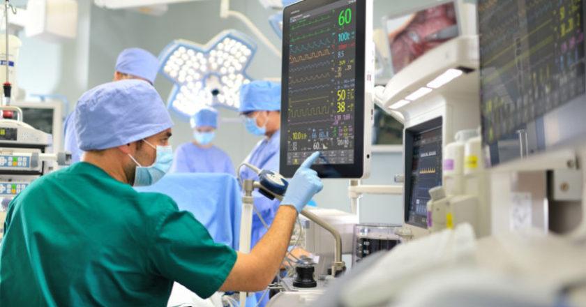 Healthcare Design Trends, Interesting Healthcare Design Trends, specialized lighting designs, green medical interior design, Energy Efficient Medical Design