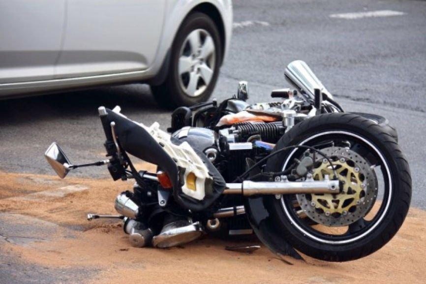 Motorcycle Crash Injuries, Motorcycle Crash, Motorcycle Accident, Accident Injuries, How to Prevent Motorcycle Crashes