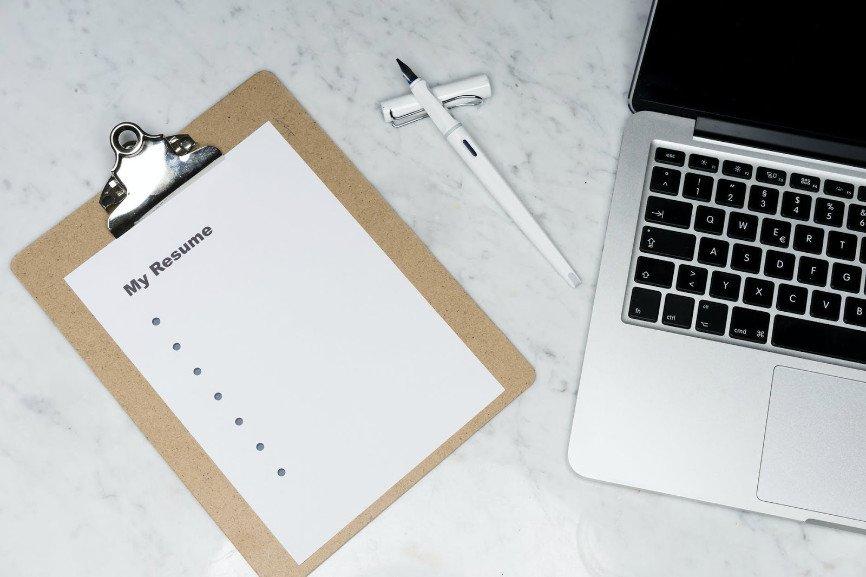 Resume Writing, Resume Writing Service, CV writing services, Cheap Resume Writing Service, Job Interview