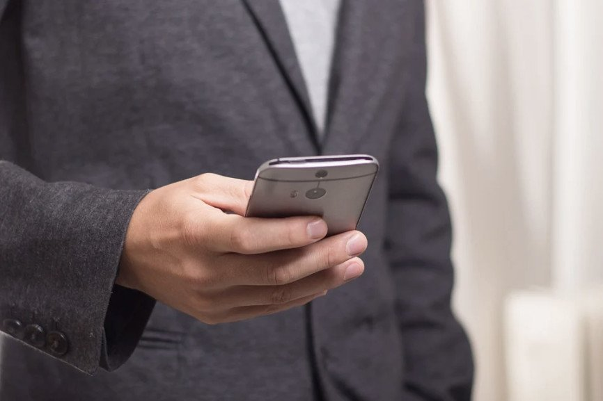 Small Businesses and SMS, Use SMS, SMS marketing, SMS text marketing, SMS API platform
