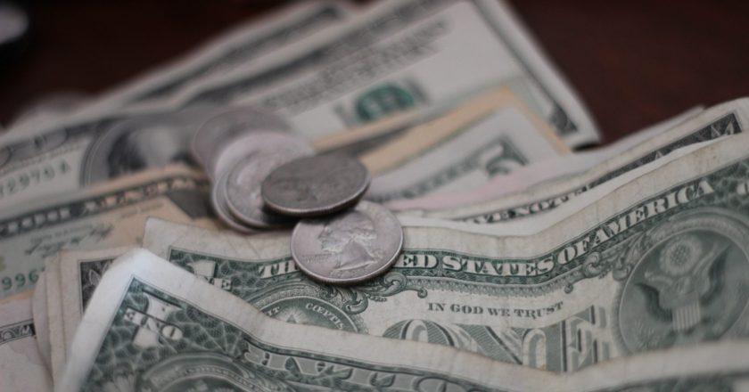 Passive Income, Generate Passive Income, Easy Ways To Generate Passive Income, Blogging, Affiliate Marketing website