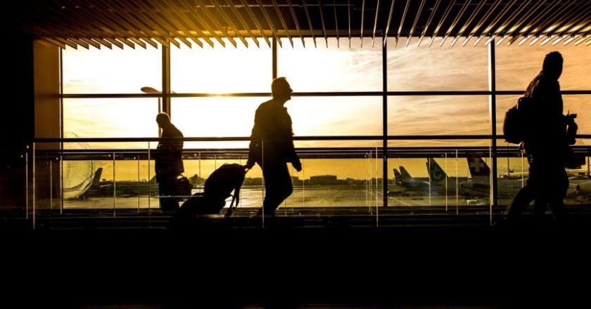 Travel post-COVID-19, post-COVID-19 Travel, travel essentials, traveling essentials, trustworthy travel partners
