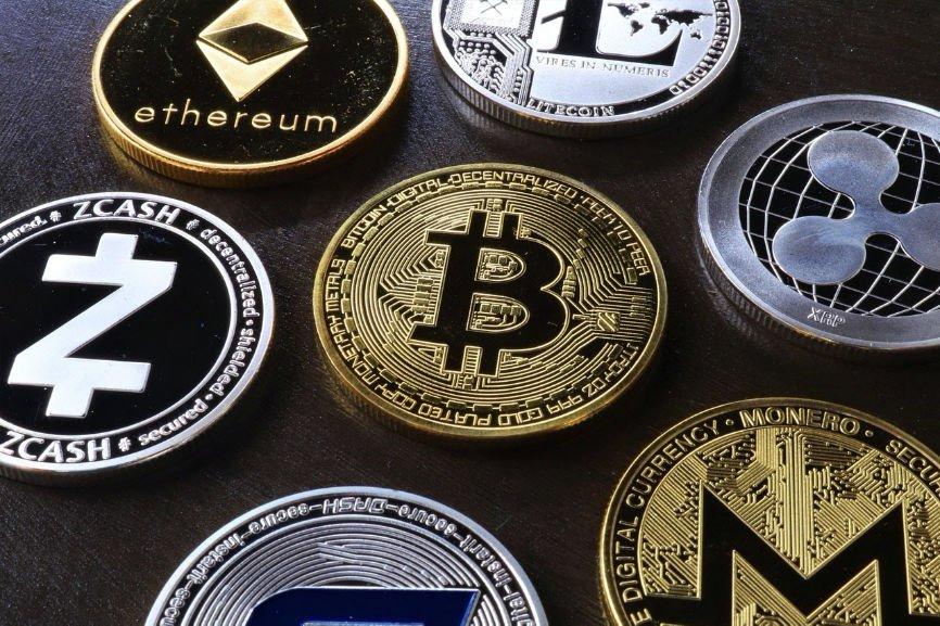 Accepting Bitcoin, Dropshipping for Bitcoin, eCommerce for Bitcoin, Dropshipping Products, Dropshipping ideas